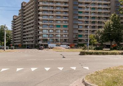 Groningensingel 825 in Arnhem 6835 GE
