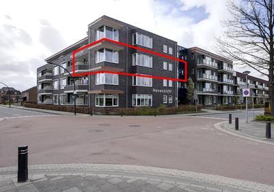 J. Cohenstraat 7 B in Uithuizen 9981 JD