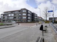 J. Cohenstraat 7 B in Uithuizen 9981 JD