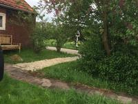 Spanweg 3 in Onstwedde 9591 CN