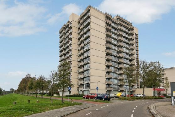 Senecalaan 46 in 'S-Hertogenbosch 5216 CH