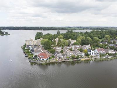 Marco Polorede 12 in Zoetermeer 2725 KR