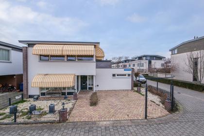 Ommelandvaart 31 * in Almere 1335 SC