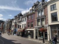 Korte Jansstraat 16 in Utrecht 3512 GN