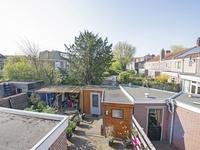 Kleverlaan 188 in Haarlem 2023 JM