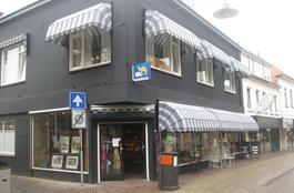 Ratumsestraat 3 in Winterswijk 7101 MS