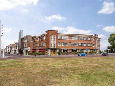 Vughterstraat 159 in 'S-Hertogenbosch 5211 GB