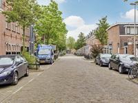 Abel Tasmanstraat 33 in Utrecht 3531 GS