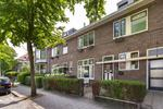 J.P. Sweelinckstraat 5 in Deventer 7412 DV
