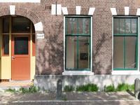 Akerpolderstraat 19 in Amsterdam 1066 ET