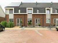 Korporaal 19 in Steenwijk 8333 DT