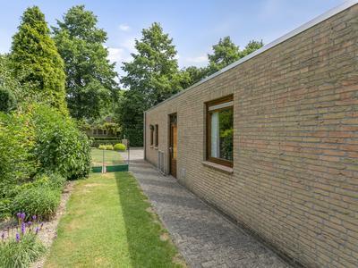 De Zicht 10 in Veldhoven 5502 HV