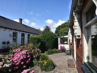 Kerkweg 66 in Venhuizen 1606 AT