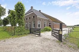 Tjassenswijk 16 in Gieterveen 9511 TB