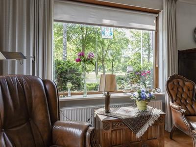 Eikenven 48 in Oisterwijk 5062 AE