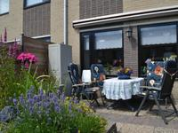 Dr Joh G Mezgerstraat 62 in Zandvoort 2041 HC