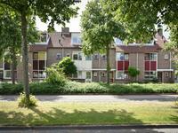 Laan Van Keulen 5 in Alkmaar 1827 KK