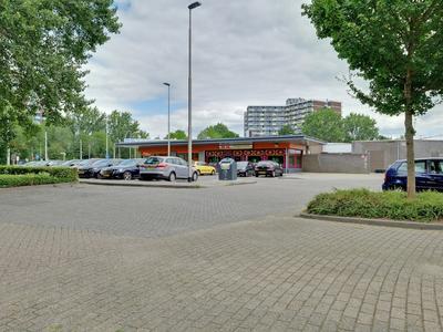 De Burcht 36 in Arnhem 6843 JH