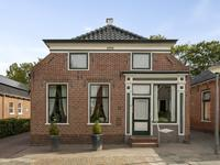Laurentiusstraat 1 in Baflo 9953 PS