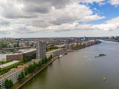 Knsm-Laan 615 in Amsterdam 1019 LD
