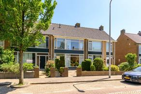 Molenstraat 133 in Monster 2681 BR