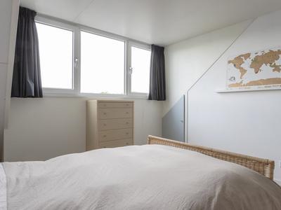 Langvennen-Zuid 184 in Oisterwijk 5063 CB