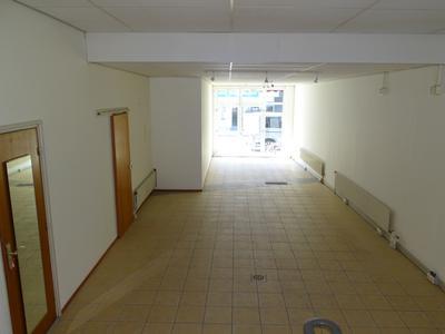 Gasthuisstraat 11 in Tegelen 5931 NT