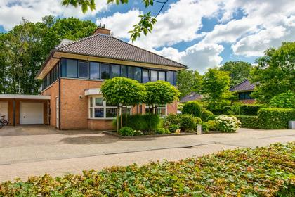 Beekhof 37 in Prinsenbeek 4841 MB