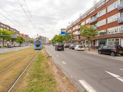 Schieweg 52 A in Rotterdam 3039 BD