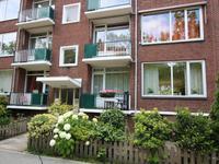 Generaal Spoorlaan 435 in Rijswijk 2283 GK