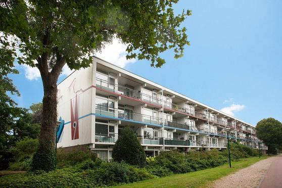 Dalweg 92 in Soest 3762 AM