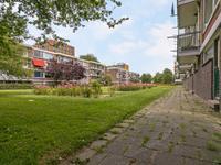 Rijnvoorde 20 in Rotterdam 3085 TJ