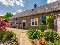 Schoorstraat 34 in Udenhout 5071 RC