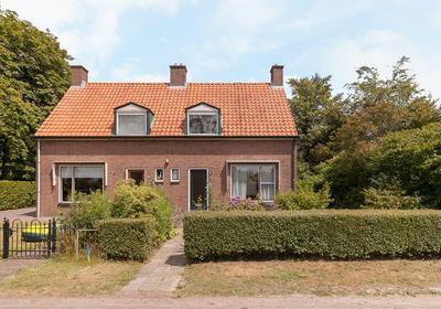 Vosseheer 5 in Donkerbroek 8435 WL