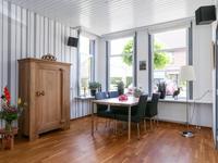 Laantje Van Van Iperen 6 in Leerdam 4142 ER