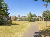Molenveldlaan 210 in Nijmegen 6523 RP