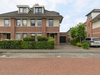 Hof Van Brasser 25 in Nootdorp 2631 WZ