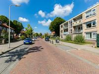 Antillenstraat 9 in Santpoort-Noord 2071 VL