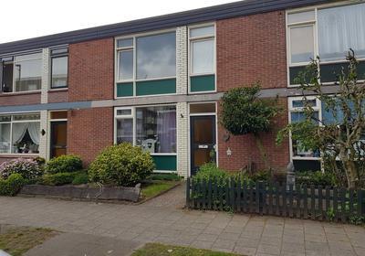 1E Wormenseweg 508 in Apeldoorn 7333 GZ