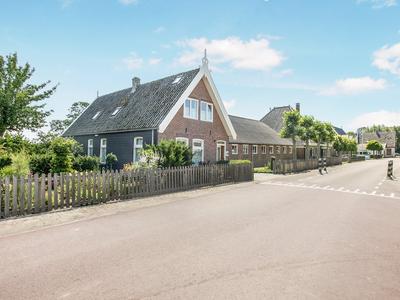 Mientweg 40 in Lutjewinkel 1732 LE