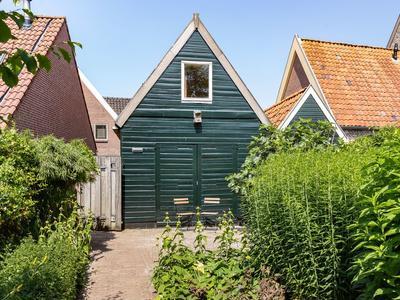 Ridderstraat 42 in Hasselt 8061 GK