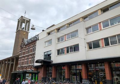 Molenstraat 43 E in Nijmegen 6511 HA
