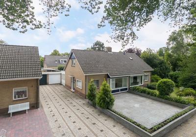 Folkert De Jongstraat 16 in Franeker 8801 BJ