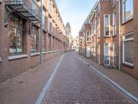 Keizerstraat 49 in Utrecht 3512 EA