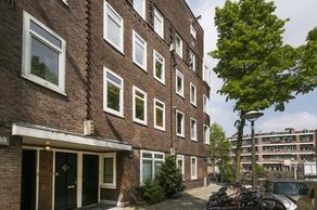 Crynssenstraat 65 2 in Amsterdam 1058 XV