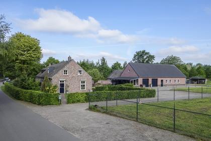 Kaldersedijk 3 in Helmond 5706 KD