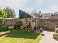 Ruwenberg 29 in Eindhoven 5653 PS