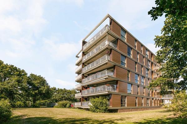 Markkant 119 in Oosterhout 4906 KB