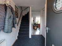 Hammerfeststraat 7 in Hengelo 7559 JG