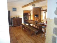 Plattelands Huis in Ceilloux